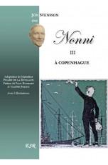 NONNI - À COPENHAGUE